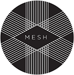 mesh furniture